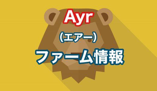 【オーストラリア】エアー情報【ファームジョブ・行き方】